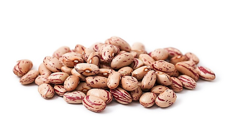 beans 8