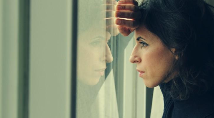 Deppig och missnöjd? Förändra din livssituation med ACT-metoden