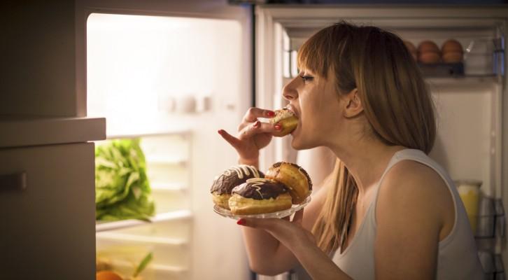 Ätardagar: ja eller nej? Olga reder ut