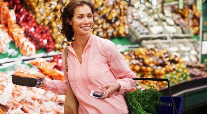 5 matknep från kostrådgivaren som underlättar din vardag
