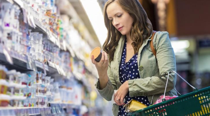 Din nya diet är inte lösningen på din gamla diet