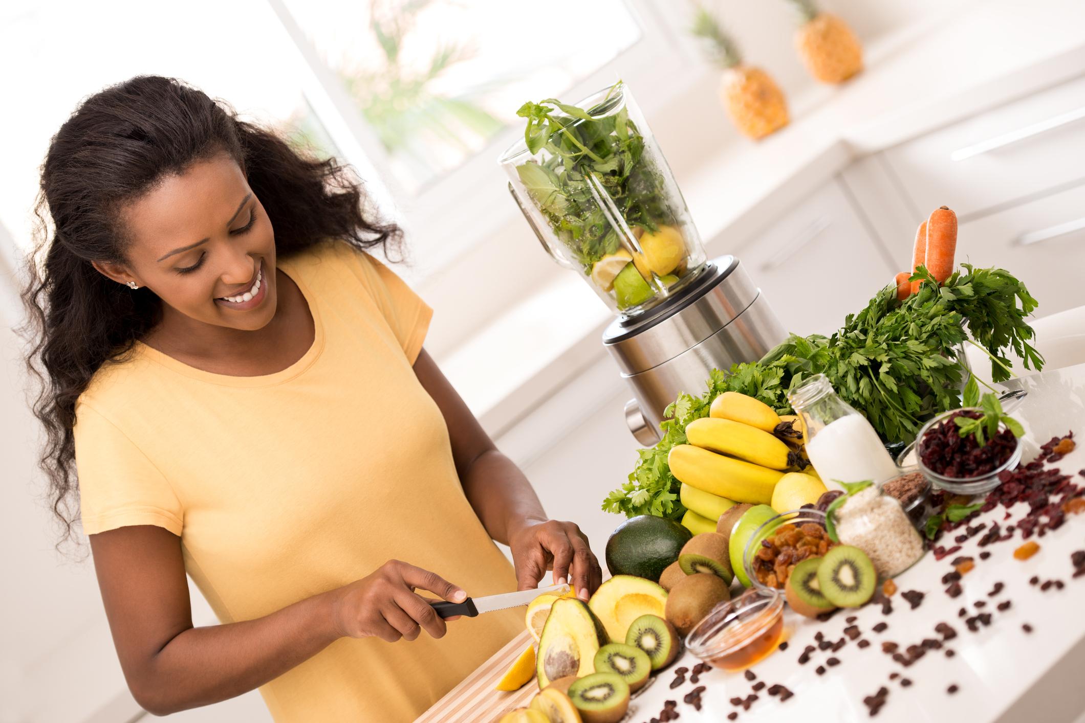 gå upp i vikt hälsosamt