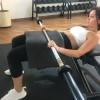 8 sätt att optimera dina höftlyft