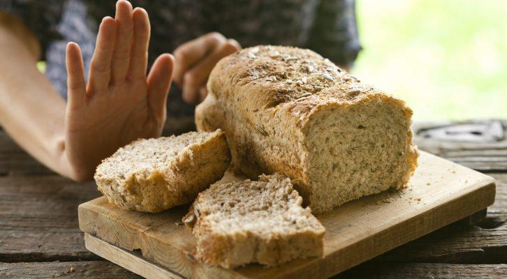 Att välja glutenfritt – är gluten alltid problemet?