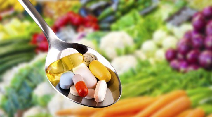 Vegan? Dessa vitaminer och mineraler behöver du hålla koll på!