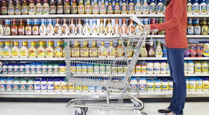 Fällorna i matbutiken – så undviker du dem