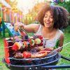 Sommarens frestelser och hur du kan hantera dem