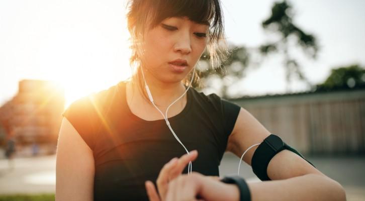 Olika sorters cardio och vad som passar dig bäst