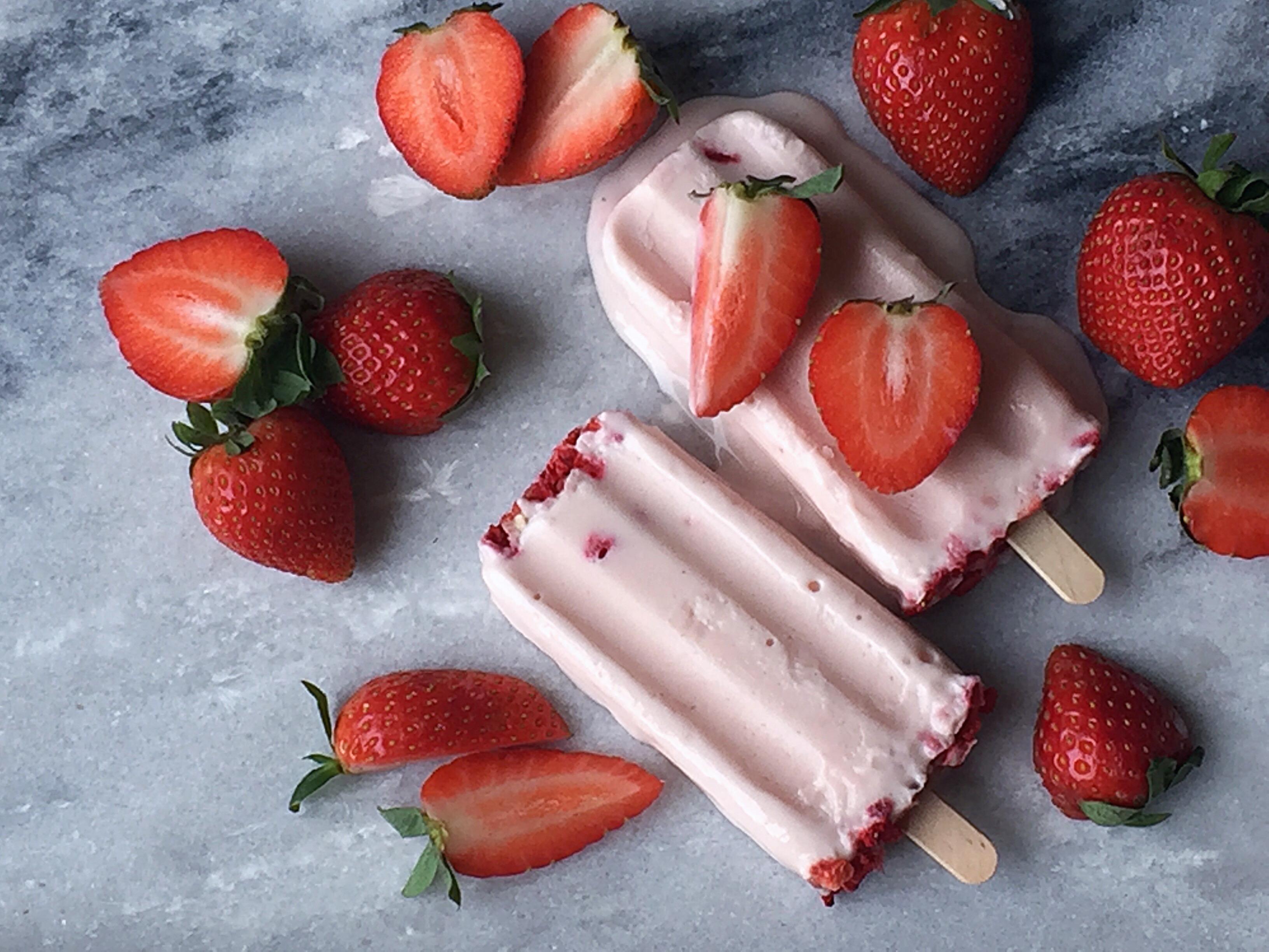 jordgubbsglass2