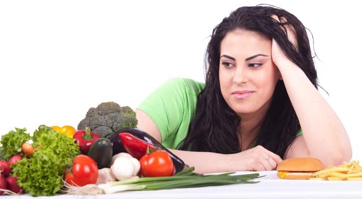 Fördelar med kaloriräkning