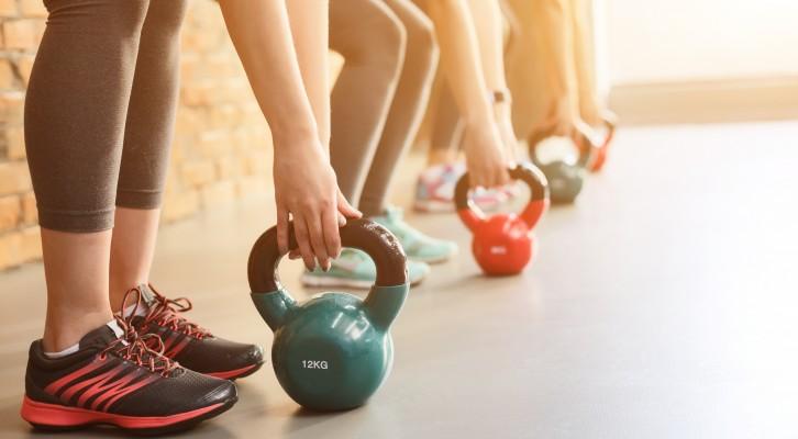 Olgas 30 fettförbrännande tips, del 1