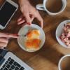 8 skäl till att du inte kan sluta äta