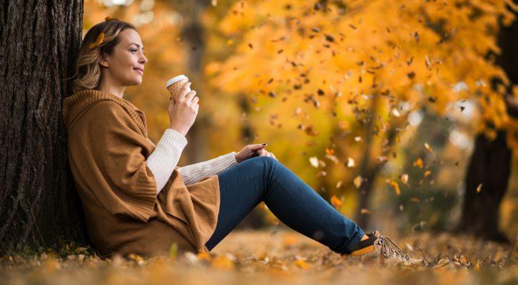 Mindfulness för nybörjare – 8 träningsknep för hjärnan
