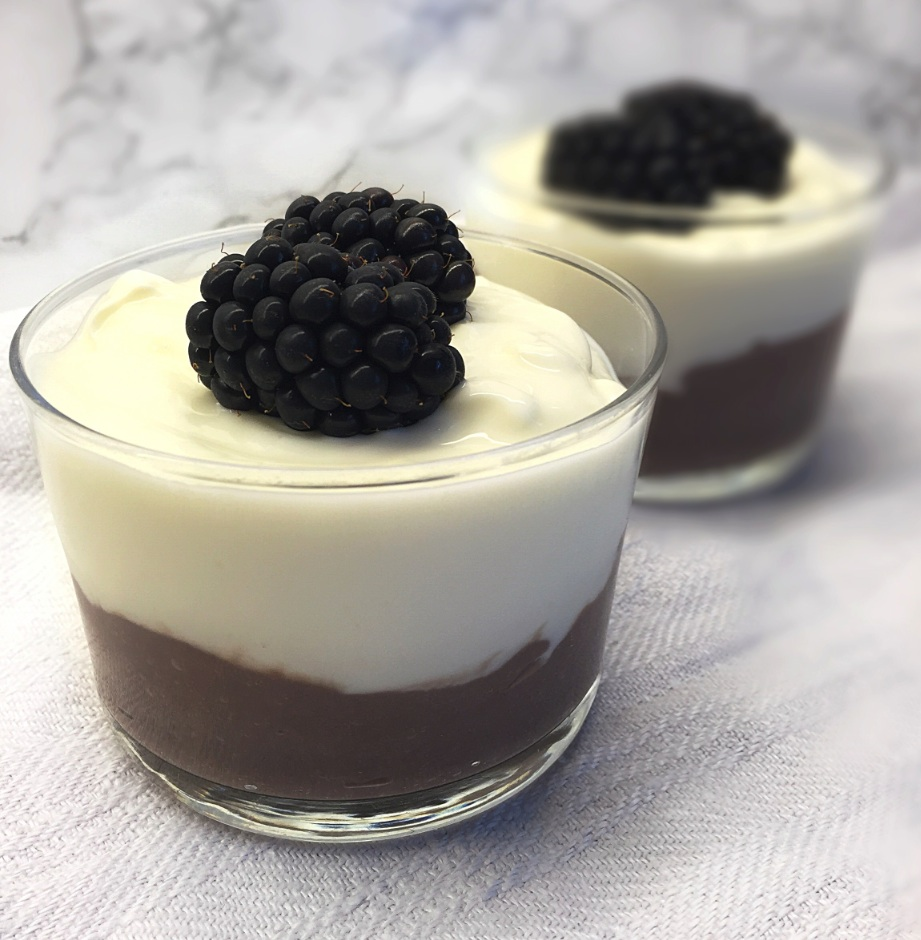 puddingrecept 2