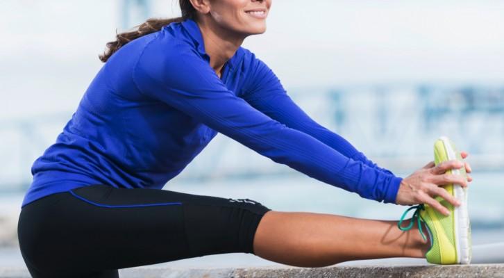 Långsammast vinner – hälsan är inget tillfälligt projekt