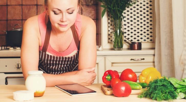 """Varför argumentet """"men jag äter bra"""" inte fungerar"""
