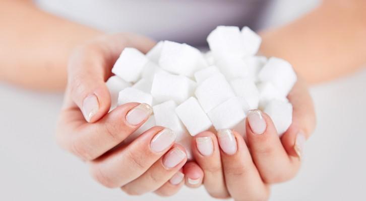 Socker eller stevia? Så hittar du rätt i sötningsdjungeln