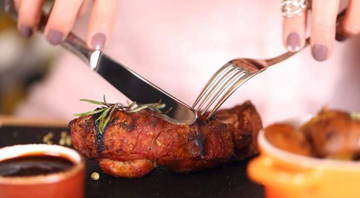 Hejdå entrecote, hello fläskfilé – så väljer du kött