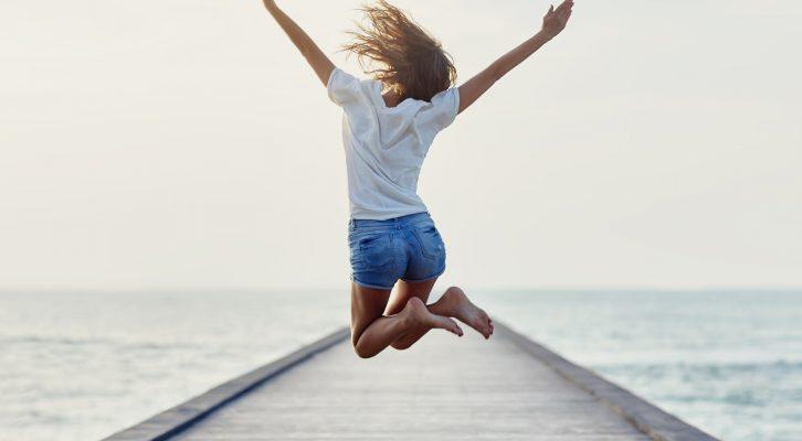 10 heta tips från coachen – att coacha sig själv till framgång
