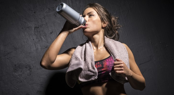 7 effektiva sätt att bli av med underhudsfett
