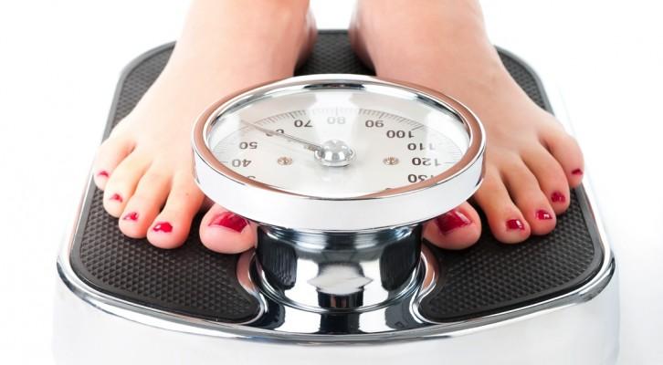 5 typiska viktfällor många fastnar i