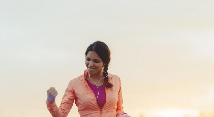 Olgas 30 fettförbrännande tips, del 2
