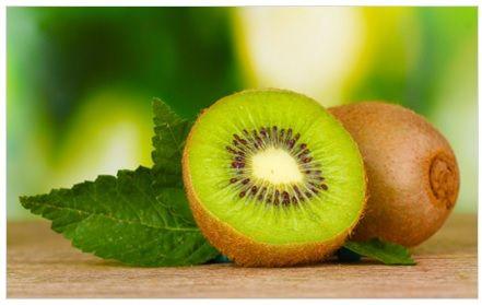 75 Manfaat Buah Kiwi Bagi Kesehatan dan Ibu Hamil