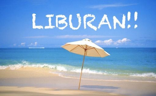 Image result for liburan