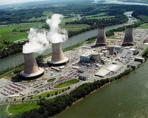 Manfaat Uranium