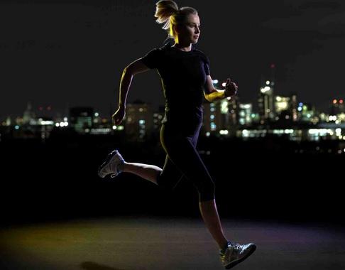 Cara diet yang Sehat, Cepat dan Efektif