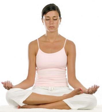 25 Manfaat Yoga Bagi Kesehatan & Kecantikan