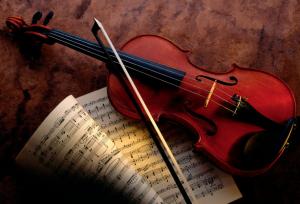 manfaat musik klasik