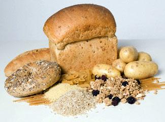 11 Manfaat Karbohidrat Bagi Tubuh pada Makanan
