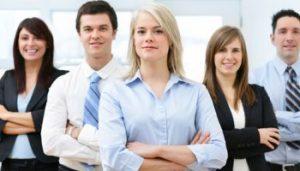 manfaat GCG bagi perusahaan