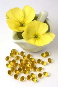manfaat evening primrose oil