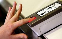 manfaat absensi fingerprint
