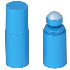 manfaat deodorant