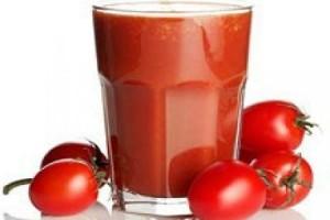 15 Manfaat Jus Tomat untuk Kesehatan - Kecantikan - Diet ...