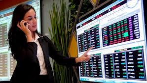 manfaat pasar modal bagi emiten