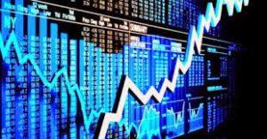 manfaat pasar modal bagi pemerintah
