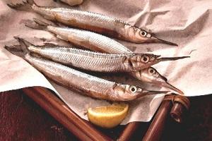 4 Manfaat Ikan Roa Untuk Kesehatan