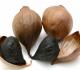 12 Manfaat Bawang Hitam Lezat untuk Penyakit Kronis