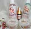 7 Manfaat Eleora Diamond Acne Untuk Kecantikan Wajah