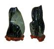 4 Manfaat Batu Gwi Sa Mun Sok Untuk Kesehatan