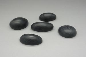 4 Manfaat Batu Galih Asem Sebagai Mustika