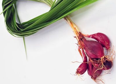 7 Manfaat Bawang Ambon Untuk Obat Herbal dan Masakan