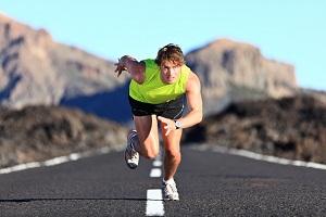 4 Manfaat Lari Fartlek Bagi Kesehatan Tubuh