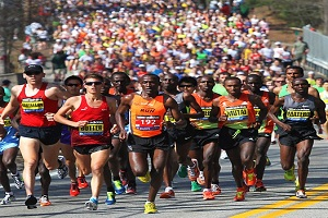 4 Manfaat Lari Jarak Jauh Untuk Kesehatan Dan Keindahan Tubuh