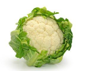 Bunga kol atau kembang kol merupakan salah satu sayuran yang umum dikonsumsi oleh masyarak 16 Manfaat Bunga Kol untuk Kesehatan