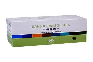 10 Manfaat Jiang Zhi Tea untuk Kesehatan